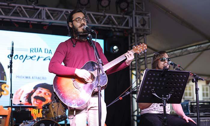 MASTO 392 700x422 - Rua da Cooperação e show do Chimarruts em Nova Petrópolis