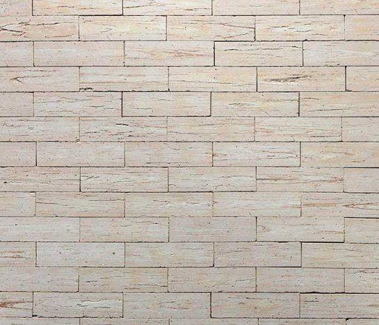 NINA MARTINELLI bRICK ABSOLUTO 1 545x468 - Novidades Nina Martinelli – Bricks com textura e temperatura de pedras naturais