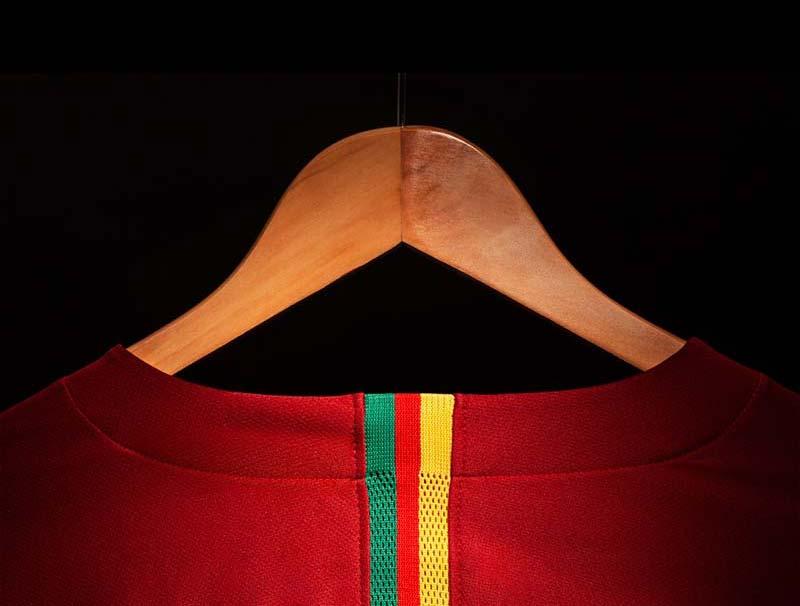 Nova-camisa-do-Inter-produzida-pela-Nike-2 – Revista News 96907a1ae172a