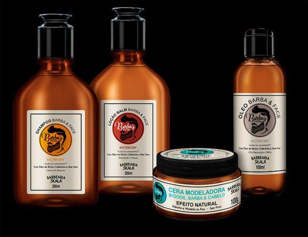 barba skala 607x468 - Higiene da barba: mantenha a sua sempre limpa, impecável e bonita