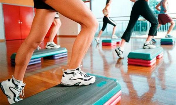 exerc 1 - Síndrome do coração partido: a importância dos esportes no combate à doença