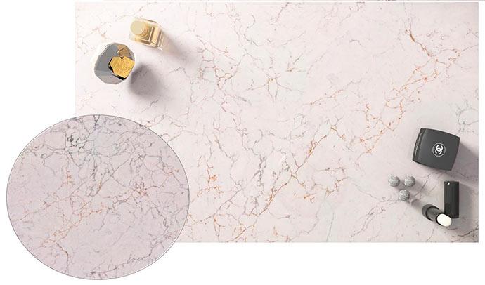 guidoni2180406 180507 - Grupo Guidoni apresenta coleção Topzstone Urban Marble