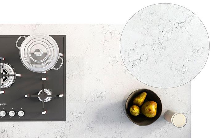 guidoni3180406 180507 - Grupo Guidoni apresenta coleção Topzstone Urban Marble