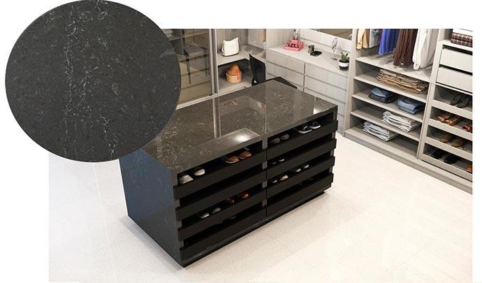 guidoni5180406 180507 - Grupo Guidoni apresenta coleção Topzstone Urban Marble