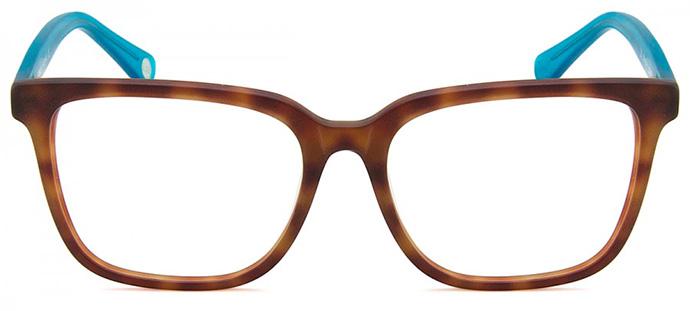 oculos1 - O modelo de óculos ideal para cada tipo de rosto