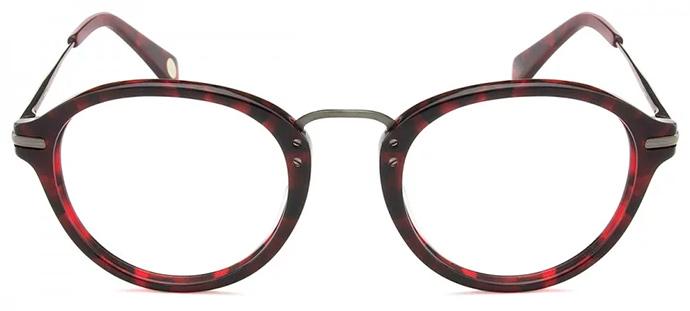 oculos2 - O modelo de óculos ideal para cada tipo de rosto