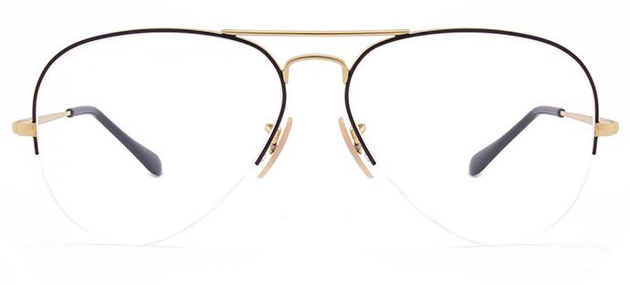 oculos4 - O modelo de óculos ideal para cada tipo de rosto