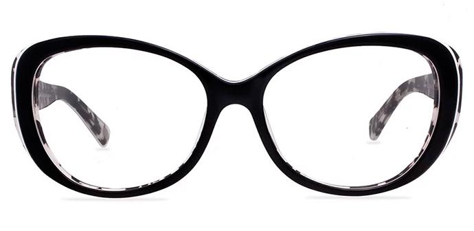 oculos6 - O modelo de óculos ideal para cada tipo de rosto