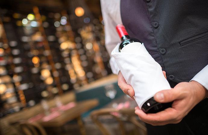 vinho9 - Verdades e mentiras sobre o vinho