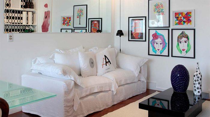 04 700x389 - Truques de arquitetos e decoradores para projetos com a personalidade dos clientes