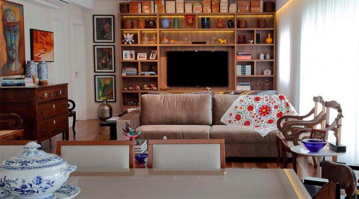 05 700x389 - Truques de arquitetos e decoradores para projetos com a personalidade dos clientes