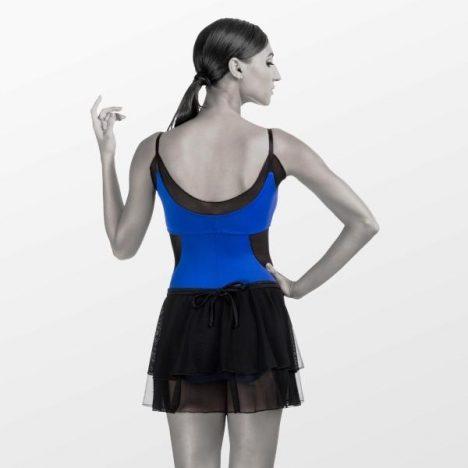 336270 785845 evidence   netshoes   charmant 17.2 web  468x468 - Moda ballet inspira looks urbanos