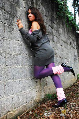 336270 785847 2358194783 172015dc5a o web  313x468 - Moda ballet inspira looks urbanos