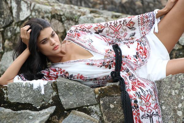 337606 791439 img 8615 web  - Dimy apresenta Daniela Braga para sua Primavera Verão 19