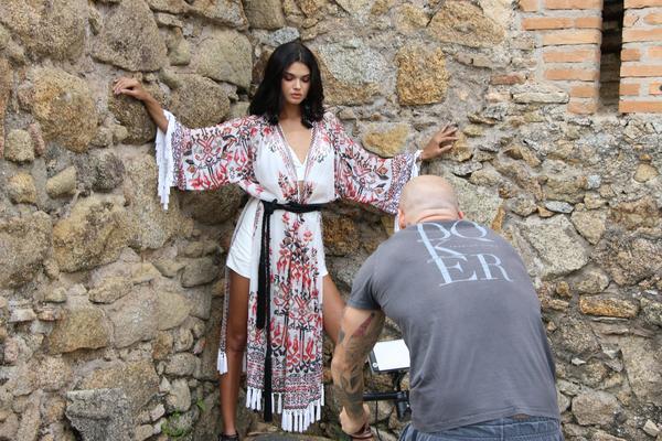 337606 791440 img 8685 web  - Dimy apresenta Daniela Braga para sua Primavera Verão 19