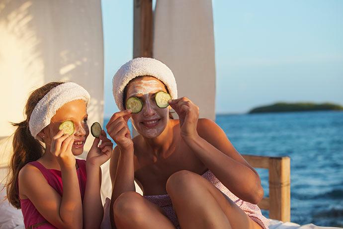 ARUBA2 - Aruba é o destino perfeito para uma viagem memorável