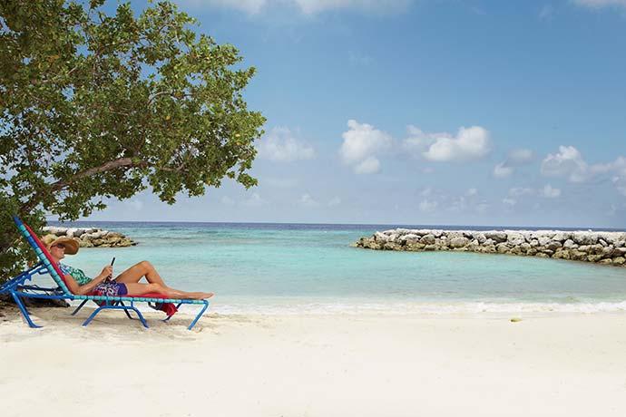ARUBA6 - Aruba é o destino perfeito para uma viagem memorável