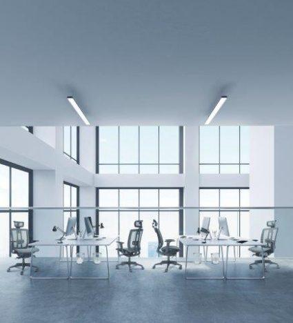 Ambiente Airys 001 baixa180510 183116 425x468 - Sugestões de cadeiras para quem trabalha em casa