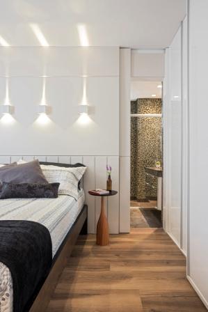 DSC9877 - Tendências de iluminação residencial