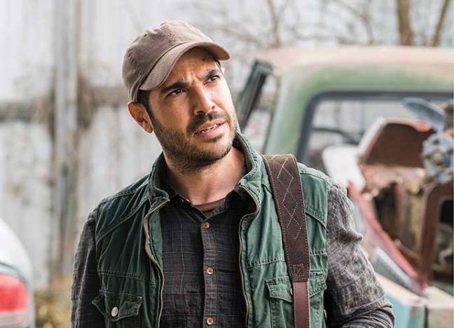 Fear the Walking Dead4 648x468 - Fear The Walking Dead: questionamento de Al no episídio deste domingo (6)