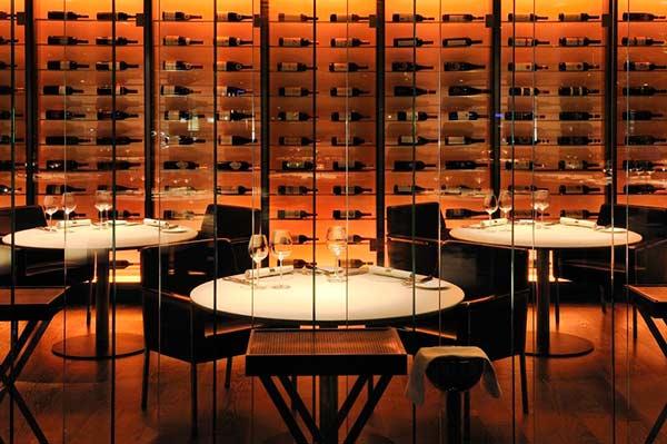 Lucerna 7 - Conheça Lucerna, na Suíça, pela gastronomia