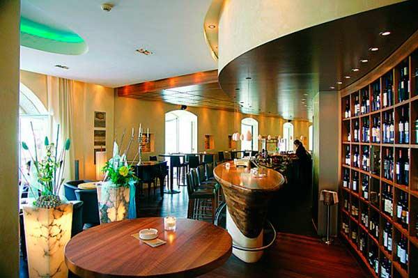Lucerna 8 - Conheça Lucerna, na Suíça, pela gastronomia