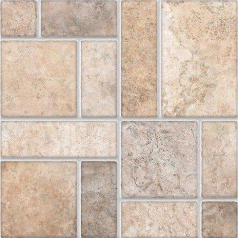 RX 44403   SORRENTO baixa180516 123746 468x468 - Rox Cerâmica aposta em pisos com estampas geométricas