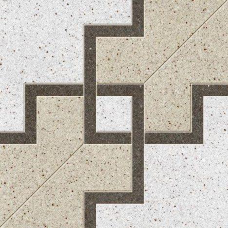 RX 59134   CAMBUI INTERNO baixa180516 124143 468x468 - Rox Cerâmica aposta em pisos com estampas geométricas