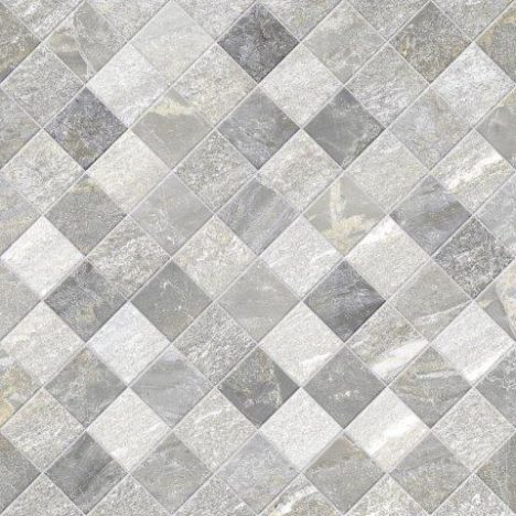 RX 59136   VERBENA baixa180516 123644 468x468 - Rox Cerâmica aposta em pisos com estampas geométricas