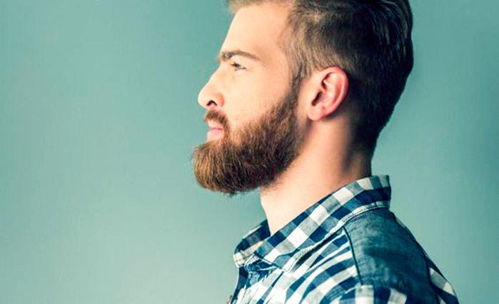 barbassr - Cuidados com a barba durante o inverno