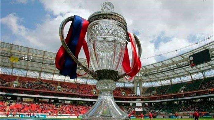 copa russia - Como não cair em armadilhas durante a Copa da Rússia