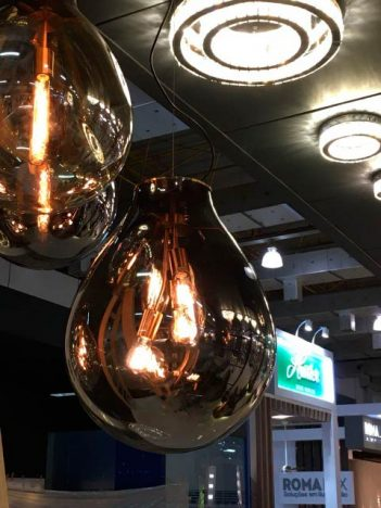 expolux 351x468 - 16ª Expolux levou para seus visitantes geração de negócios e inovação
