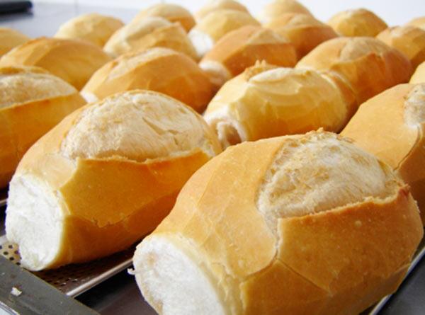 pao frances - IBGE revela diversidade regional no consumo alimentar do brasileiro