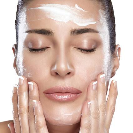 pele2 - Dermatologista explica os cuidados para cada tipo de pele