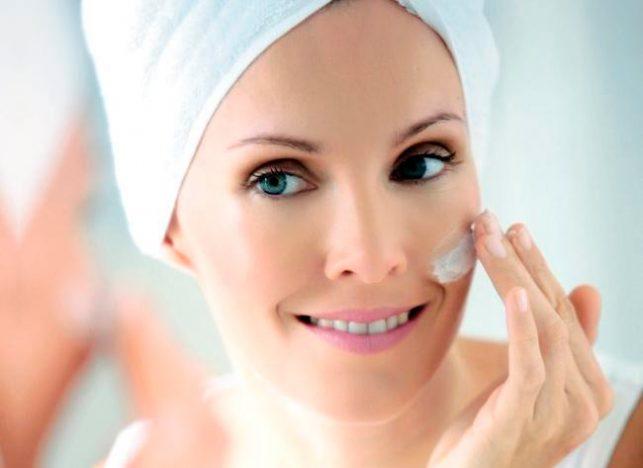 pele33 643x468 - Dermatologista explica os cuidados para cada tipo de pele