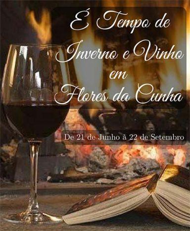 programação do É Tempo de Inverno e Vinho Flores da Cunha 1 384x468 - É Tempo de Inverno e Vinho: Programação em Flores da Cunha