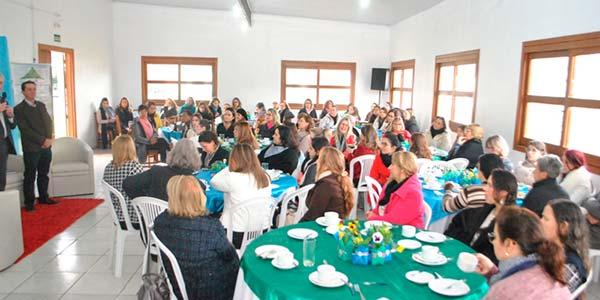Café Mulheres Inspiradoras 2 bx - Empreendedoras: As lições de vida de mulheres que inspiram
