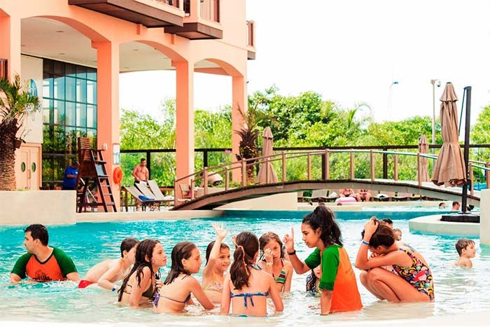 Férias em Jurerê Internacional 3 700x467 - Jurerê Internacional promove ótimas atrações nestas férias de julho