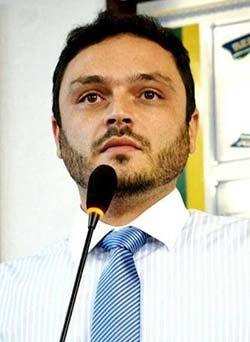 36621813 1726610147408798 624019303129153536 n - Marcelo Buz concorre nas eleições de outubro a deputado estadual