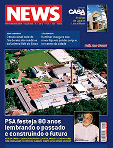 Revista News 101 - Hemeroteca