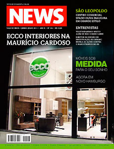 Revista News 106 - Hemeroteca