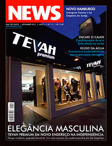Revista News 111 - Hemeroteca