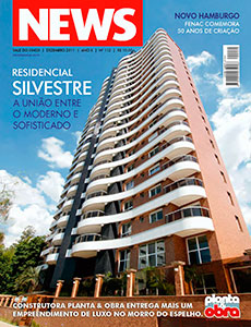 Revista News 112 - Hemeroteca