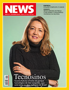 Revista News 130 - Hemeroteca