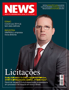 Revista News 131 - Hemeroteca
