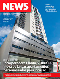 Revista News 138 - Hemeroteca