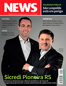 Revista News 141 - Hemeroteca