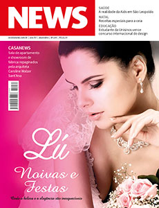 Revista News 144 - Hemeroteca