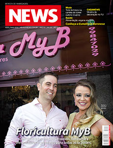 Revista News 151 - Hemeroteca