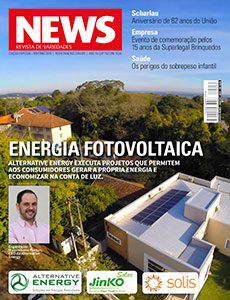 Revista News 152 - Hemeroteca